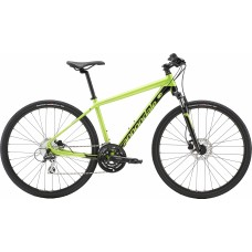 "28"" Cannondale QUICK CX 4 2019"