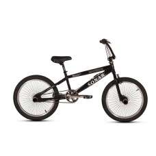 "Велосипед 20"" ARDIS ВМХ ST FREESTYLE MAVERICK"