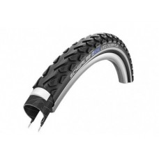 Покрышка Schwalbe Land Cruiser Plus Active PunctureGuard 26