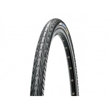 Покрышка Maxxis 700x32c Overdrive, MaxxProtect 27TPI, 70a АРТ.:5424 Maxxis